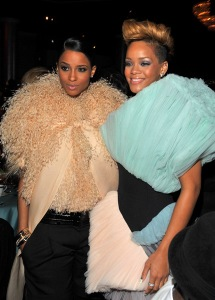 ciara-and-rihanna