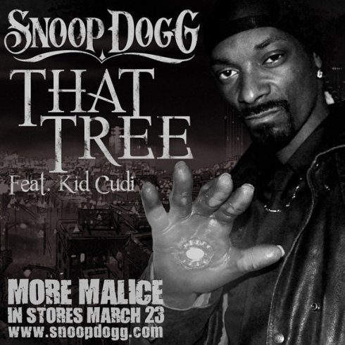 Snoop - That Tree