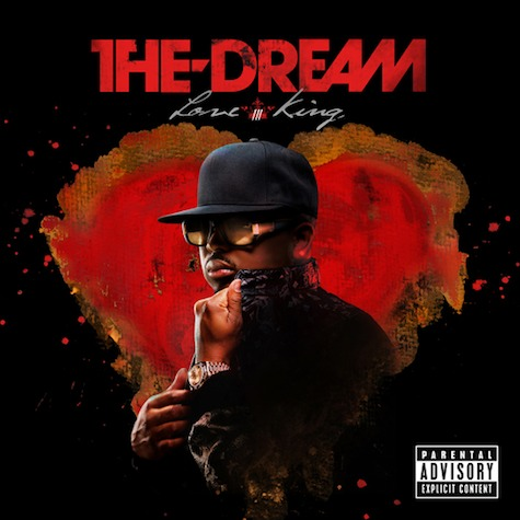 The Dream - Love King